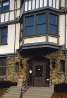 [Procter and Collier, Beau Brummel Building]
