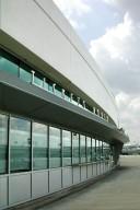 Paul Brown Stadium