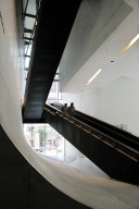 [Lois and Richard Rosenthal Center for Contemporary Art, Contemporary Arts Center]