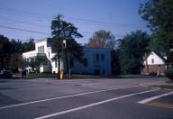 Public Library of Cincinnati and Hamilton County, Westwood