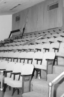 Wilson Auditorium