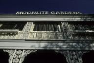 Moonlite Gardens
