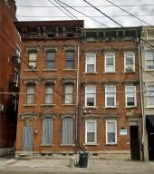 208 E. Thirteenth Street