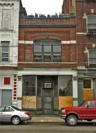 111 E. Twelfth Street