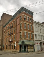 119 E. Twelfth Street