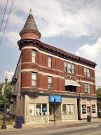4170 Hamilton Avenue