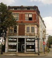 4024 Hamilton Avenue