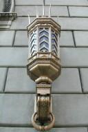 Cincinnati Masonic Temple