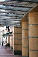 Aronoff Center for the Arts