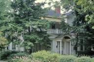 3459 Observatory Place