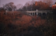 Ida Street Bridge