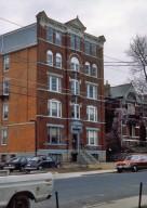 Gilbert-Sinton Historic District
