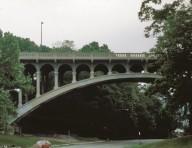 Park Avenue Viaduct