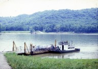 Anderson Ferry