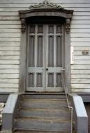 2340 Eastern Avenue