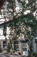 [Charlton Wallace House, Baumgarten Residence]