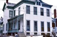 1019-1021 Parkson Place
