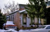1168 Kuhlman Avenue