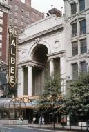 Albee Theater