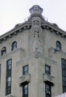 Times-Star Building