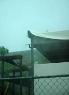 University of Cincinnati Solar House