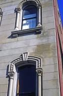 Emilie Heine House