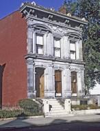 838 Dayton Street