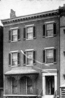 Daniel Drake House