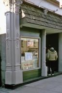 915 Vine Street