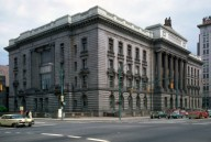 Mahoning County Courthouse