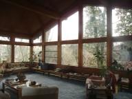 Rand House