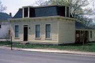 3547 Church Street