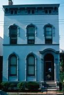 829 Dayton Street