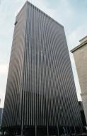 [DuBois Tower, Fifth Third Center]