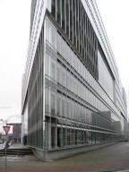 Deichtor Office Building