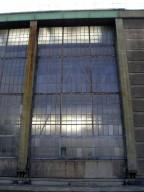 A.E.G. High Tension Factory
