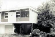 Garber Residence