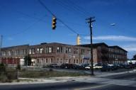 Norwood Sash & Door Manufacturing Co.