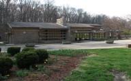 Trailside Nature Center