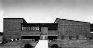 Miami Township Facilities Building