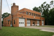 Engine Co. No. 2