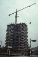 Beijing Housing Construction