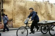 Beijing Transportation