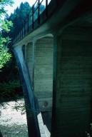 Rossgraben Bridge