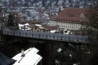 Steinach Bridge