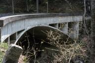 Bohlbach Bridge