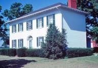 Butterfield Homestead