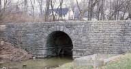 Market Street Bridge (Stonelick Township, Ohio)