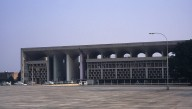 Chandigarh High Court