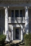 6345 Grand Vista Avenue